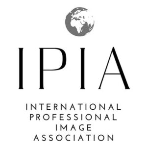 International Professional Image Association