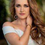 Melinda Cloete