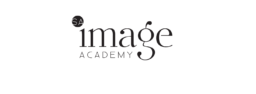 The South African Image Academy