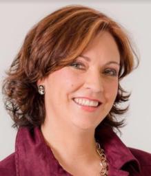 Carla Pattison